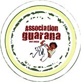 Association Guarana - Cours de capoeira à Paris