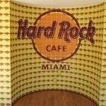 Miami-USA-03-2010-099