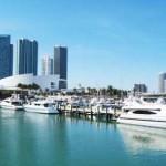 Miami-USA-03-2010-103