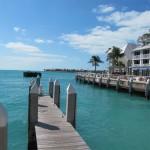 Miami-USA-03-2010-188