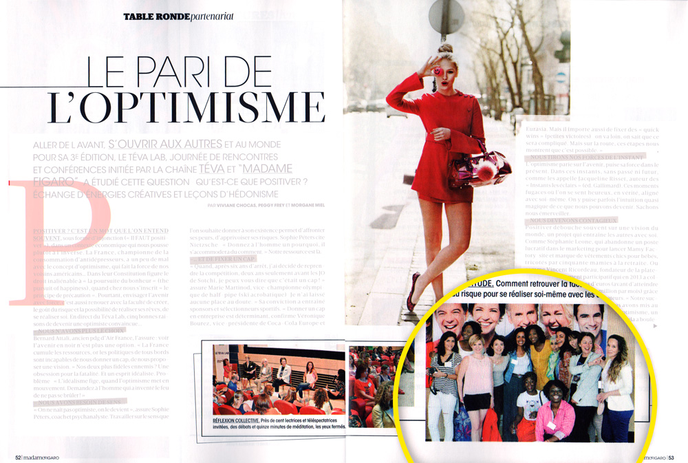 article-madame-figaro
