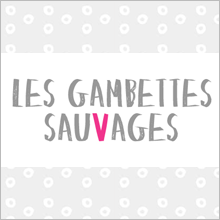 gambettes-sauvages