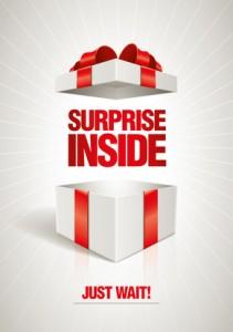 cadeau-surprise-noel