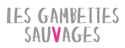 logo-gambettes-sauvages