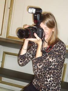 Marie-Amelie-photographe