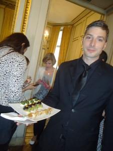 Sylvain-le-maitre-dhotel