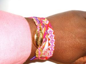 ipanema-bracelet